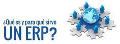 erp  SAP Consultores en México, SAP ERP, Conectores SAP  DITTA CONSULTING Calle Heliópolis No.217, Colonia Clavería C.P. 02080, México, D.F. 52(55) 5342-2159  http://www.ditta.com.mx/