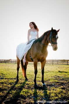 TTD with a Cowgirl by Tab McCausland, via Flickr