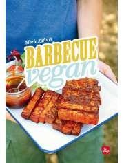 Barbecue vegan - Marie Laforet