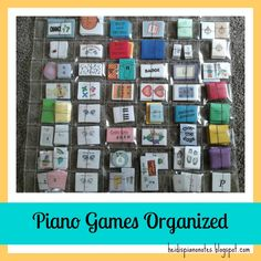 My Favorite Piano Game Resources Music Alphabet, Piano Key Names HPN Fast Hands Music Alphabet Steps PN Alphabet Trail P. Piano Games, Piano Music, Music Games, Fun Music, Piano Keys, Music Wall, Piano Lessons, Music Lessons, Game Resources