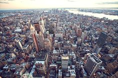 New York - http://www.holidaycheck.nl/region-reisinformatie_New+York+State-rid_416.html