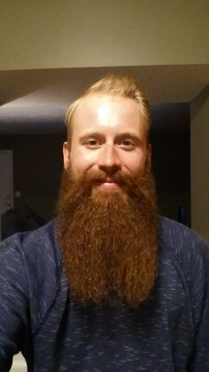 Visit Ratemybeard.se and check out @matnielsen - http://ratemybeard.se/matnielsen-2/ - support #heartbeard - Don't forget to vote, comment and please share this with your friends.