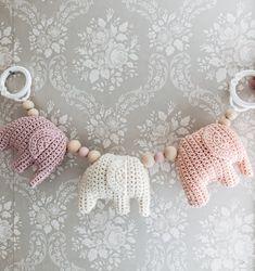 norsuvaunuleluohje Baby Knitting Patterns, Kids Rugs, Sun, Decor, Tricot, Amigurumi, Toy, Decoration, Kid Friendly Rugs