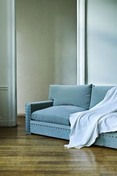 Sofasworld Edinburgh West Elm Sleeper Sofa Sectional 137 Best Sofas Images In 2019 Bonus Rooms Comfortable Couch
