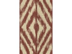 Kravet 31339916  Ethnic, Prints, Synthetic, Fabric by Kravet