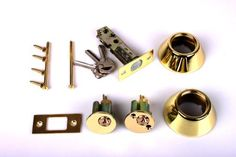 Quality and brand new locks 102/SB Shipping from UK by TGLOE, http://www.amazon.co.uk/dp/B00DNPCB8S/ref=cm_sw_r_pi_dp_CRt7rb1JF3GVD