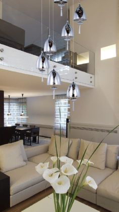 Luxury Interiors---> https://www.facebook.com/queenkingcandles