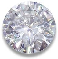 Due to the high commodity value of diamonds, there are always counterfeit stones on the market. Here are a few examples. http://www.capewatch.co.za/fake-diamonds