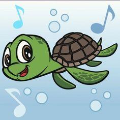 https://www.guiainfantil.com/servicios/musica/Canciones/manuelita_la_tortuga.htm