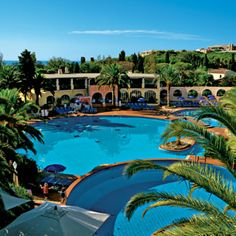 We know all the best family hotels http://www.originaltravel.co.uk/collections/family-holidays