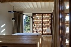 Gallery of Country House Renovation / Mide Architetti - 17