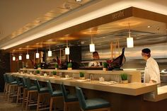 Norwegian Epic is the biggest and packs tons of amazing features for the ultimate cruise freestyle cruising Norwegian Epic, Norwegian Cruise Line, Ncl Epic, Floating Hotel, Wasabi Sushi, Best Vacations, Cruise Ships, Cruises, City