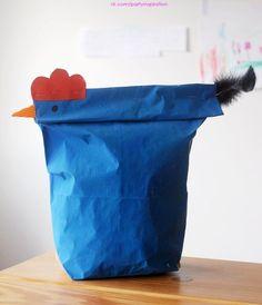 Необычные идеи для упаковки подарков (подборка)