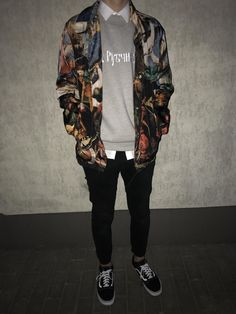 [WDYWT] lurker post bois