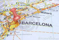 Favorite city in Spain! Map Of Spain, Best Cities, Vector Pattern, Teaching English, Beautiful Places, City, Travel, Countries, Wanderlust