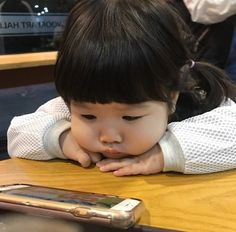 Cute Asian Babies, Korean Babies, Asian Kids, Cute Baby Meme, Baby Memes, Cute Little Baby, Little Babies, Baby Kids, Twin Baby Photography