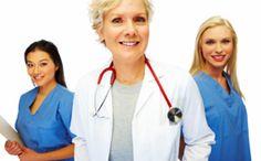 New nurse vs experienced nurse lol Rn Humor, Medical Humor, Nurse Humor, New Nurse, Nurse Love, Holistic Nursing, Hospice Nurse, Nursing Profession, Hello Nurse