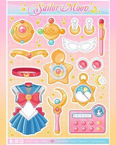 Sailor Moon Dress, Sailor Chibi Moon, Sailor Pluto, Sailor Jupiter, Cristal Sailor Moon, Sailor Moon Collectibles, Princesa Serenity, Sailor Moom, Sailor Moon Wallpaper