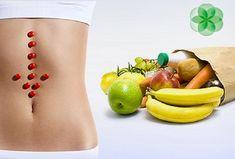 enzima-to-alfa-ke-to-omega-tis-zois-meros-a Home Remedies, Watermelon, Tote Bag, Fruit, Omega, Healthy, Tips, Athens, Advice