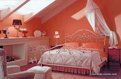 Teenage Room Ideas - 10 ways to design teenage room | Living Room ...
