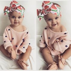 c647888a8e6d 13 Best Baby Girl Fashion images