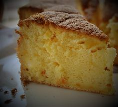 This made from scratch Vanilla Butter Cake Recipe is a one that must be added to your recipe collection. It's light and full of vanilla flavor. This Vanilla Cake is what is commonly known as a 1-…