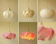 Resultado de imagen para lampade