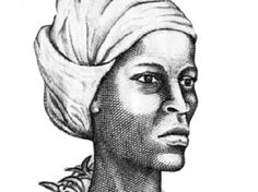 Queen Nanny was a Maroon leader and Obeah woman in Jamaica during the late 17th and early 18th centuries. The Maroons were a cultural mixed-race of African slaves and Native Arawak Indian tribes predated European colonization. Queen Nanny was an escaped slave who arrived from the Western part of Afr
