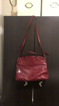 3954b825d4 21 Best Furla Piper Dome Satchel images