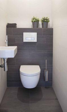 Beispiele Bad und Wohnräume mit Fliesen - Fliesenverlegung Leibssle ...