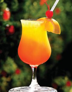 Fuzzy Navel: Pour 2 ounces peach schnapps and 6 ounces orange juice over ice in a chilled highball glass. Description from pinterest.com. I searched for this on bing.com/images