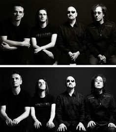 porcupine tree in absentia torrent