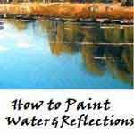 paint-reflections