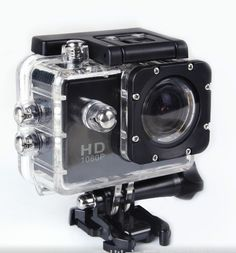 Find More Consumer Camcorders Information about HD 1080P Video Camera International Version H.264  30m Waterproof Camcorder,High Quality waterproof camcorder,China 1080p video Suppliers, Cheap 1080p video camera from HellenHe Store on Aliexpress.com