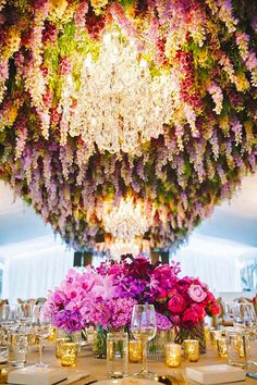 wedding flower decoration ideas 25