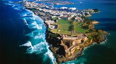 Medical Tourism​ has also gained a stronghold on the fertile land of this beautiful island, Puerto Rico. ​The comparatively lower prices​ and good ​medical care ​at outstanding facilities ​draw in the medical ​tourists from across the globe. Medical procedure​s​ like Cosmetic surgery, Dentistry and rehabilitative therapies are the main services offered under Medical Tourism in Puerto Rico.
