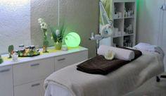 Donna Bella Kosmetikstudio   beautyloop.de