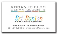 12 Best Business Calling Cards Images Calling Cards Business