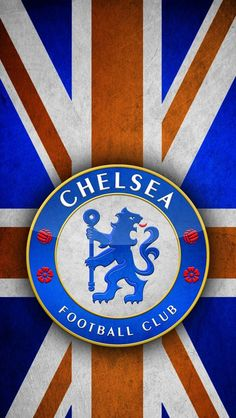 What a pic Chelsea Wallpapers, Chelsea Fc Wallpaper, Chelsea Soccer, Chelsea Blue, Breaking Bad Poster, Rangers Fc, Chicago Cubs Logo, Football Team, Premier League