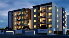 2BHK,3BHK Apartment  Area Range 1010-1410 Sq.ft  Location Whitefield,Bangalore  Villa Houses in Bangalore For More....: https://bangalore5.com/Villa-Houses-in-Bangalore/  2BHK Apartments in Bangalore For More....: https://www.bangalore5.com/2BHK-Apartments-in-Bangalore/  Flats purchase in Bangalore For More....: https://bangalore5.com/Flats-purchase-in-Bangalore/  BMRDA Approved Layouts For More....: https://bangalore5.com/BMRDA-Approved-Layouts/