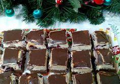 No Bake Desserts, Dessert Recipes, Baking Desserts, Hungarian Recipes, Hungarian Food, Poppy Cake, Food And Drink, God, Mascarpone