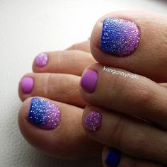 Mani Pedi Best Spring Pedicure Ideas Glitter Toenails 53 Ideas Wedding Dresses And Their Importance Shellac Pedicure, Fall Pedicure, Pedicure Colors, Glitter Pedicure, Wedding Pedicure, Pedicure Ideas Summer, Nail Colors, Wedding Nails, French Pedicure Designs