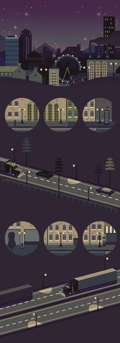 #illustration in Illustration