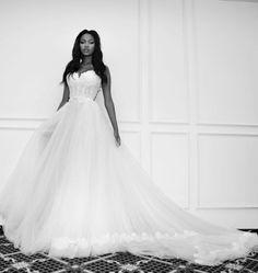 Sencillos vestidos de novia con encaje   Alternativas de vestidos de novia
