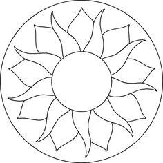 plantillas de mosaicos - Resultados de la búsqueda Genieo Yahoo España