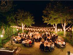 harvest-inn-night-wedding