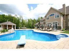 27 Marchvale Dr, Kanata, ON K2W1C1, Canada - House - For Sale - Snap Up Real Estate