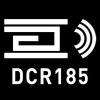 DCR185 - Drumcode Radio Live - Adam Beyer live from Tobacco Dock, London by adambeyer on SoundCloud