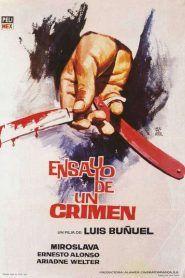 Tendencias Pagina 19 Zoowoman 1 0 Crimen Peliculas Completas Cine Epico