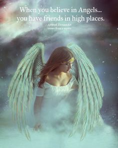 Tarot, Angel Readings, Spiritual Warrior, Angel Quotes, Bible Quotes, Angel Images, Angel Guidance, I Believe In Angels, My Guardian Angel